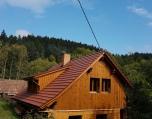 Santuario Rep.Ceca Kuća-Svetišta Češkoj